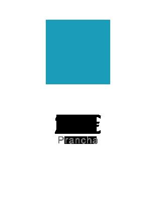 prancha20